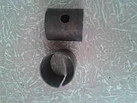 Втулка шкворня КАМАЗ медь (пр-во КамАЗ) 5320-3001016