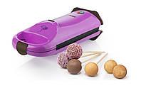 Аппарат для выпекания Cake Pop Princess 132403