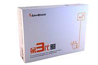 "Планшет SANEI N 80 8"" дюймовый экран на базе Android"