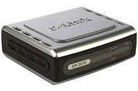 Принт-Сервер D-Link DP-301U б/у