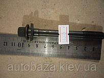 Болт ГБЦ / Болт крепления головки блока цилиндров E010500801-01