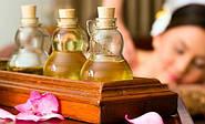 Какое масло лучше всего использовать для массажа