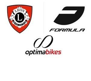 """Велосипеды Formula, Optima, Leon 29"""""""