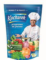Приправа универсальная Kucharek, 200 гр