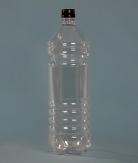 Фреон r141b (2,8кг)