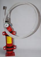 Импульс-BS1-HFC-125