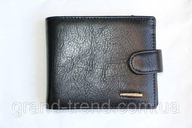 acd24487a228 Мужской кошелек с натуральной кожи Cozznee - интернет магазин GRAND-TREND в  Хмельницком