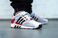 Adidas Solebox EQT-Guidance-93-OG-Running-W