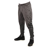 БРЮКИ ULTIMATE DRY KNIT PANT 742494-010
