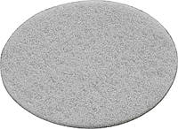 Полировальный материал STF D125 white VL/10, Festool 496511