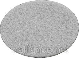 Полірувальний матеріал STF D125 white VL/10 Festool 496511