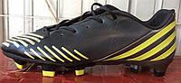 Бутцы футбольные adidas - PREDATOR, фото 1