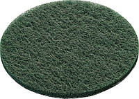 Шлифовальный материал STF D125 green VL/10, Festool 496510