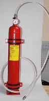 Импульс-BS5-HFC-227еа