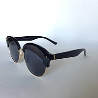 Женские солнцезащитные очки Kaizi 1816 с 61