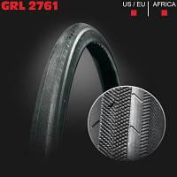 """Покрышка GRL 28"""" (23-622)"""