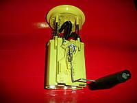 Топливный насос Scirocco Сирокко 1К0 919 050 N, фото 1