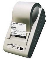 Принтер чеков  Datecs  Экселлио EP-50