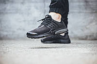 Nike Air Presto QS Black