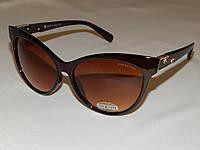 Солнцезащитные очки Louis Vuitton 751001