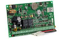 Контроллер Roger RACS CPR-32-SE