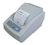 Принтер кассовых чеков Datecs Экселлио ЕР-60