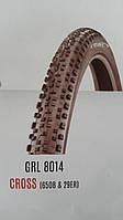 Покрышка GRL 29*2,10