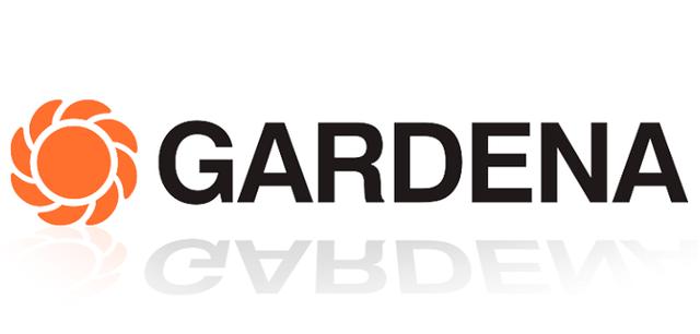 Запасные части для садового инструмента GARDENA