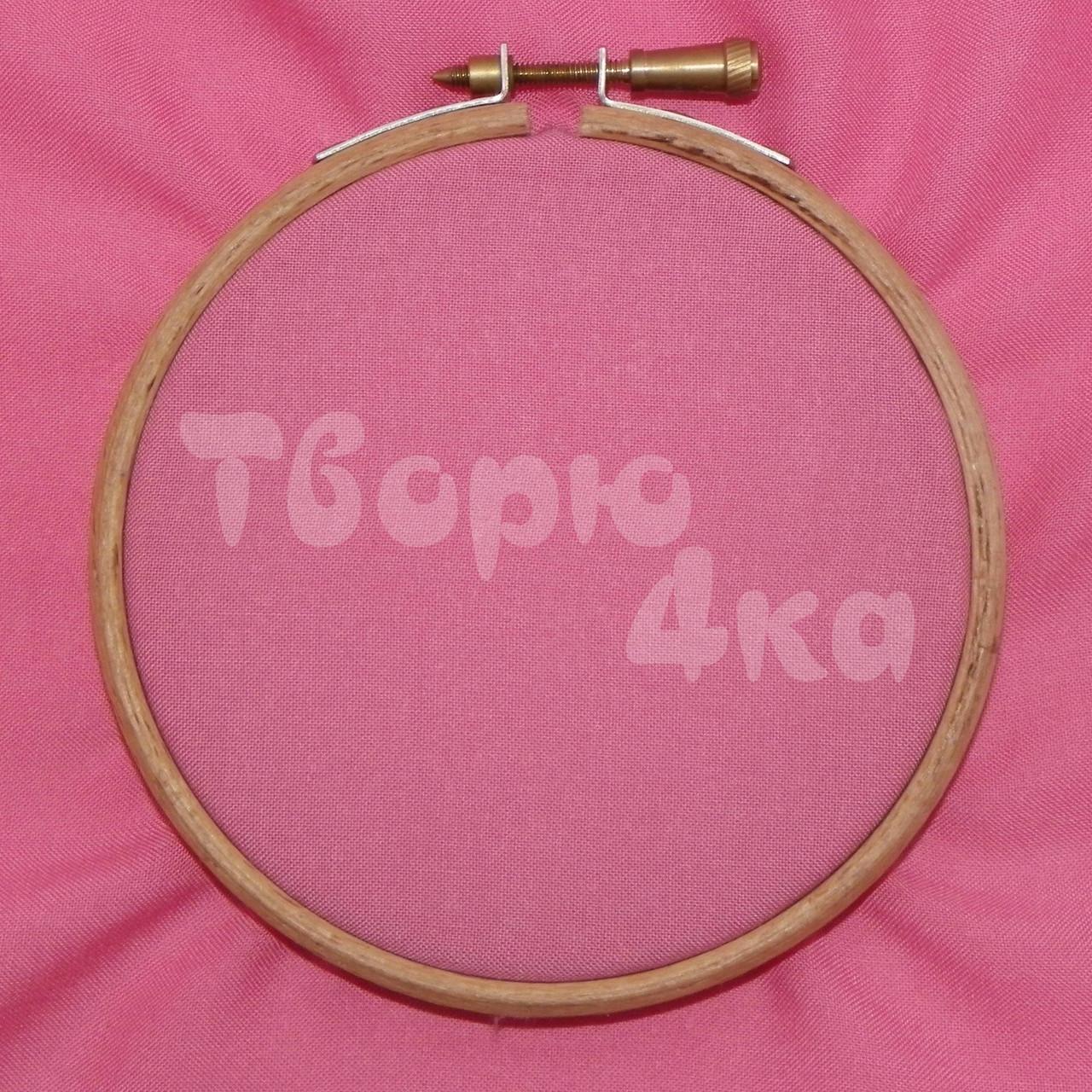 Ткань для пэчворка, кукл тильда розовая