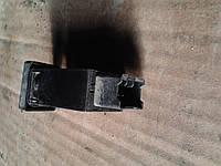Кнопка включения обогрева заднего стекла A15-3744010