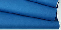 Алькантара Корея голубой Altera 1.35x100 см
