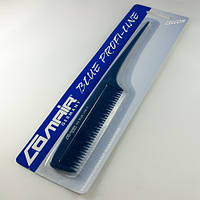 Расческа Comair 502 для начёса с хвостиком, фото 1