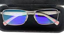 Очки(линзы) для работы за компьютером Киев, очки(линзы) для компьютера Киев