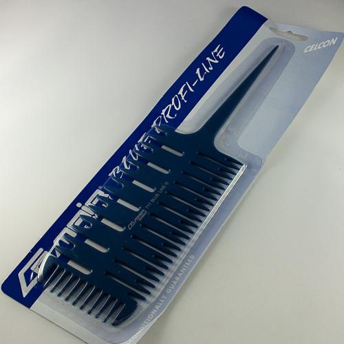 расческа Comair 717 для распрямления волос