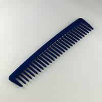 Расческа Comair 408 редкозубая для длинных волос