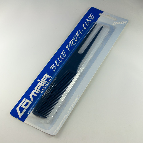 расческа Comair 300 в пластиковой упаковке