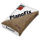 Baumit PlanoFix Тонкослойный клей для газобетонных блоков