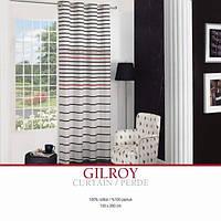 Штора U.S. Polo Assn Gilroy