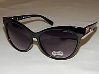 Солнцезащитные очки Louis Vuitton 751002