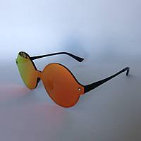 Женские солнцезащитные очки Kaizi 1851 с58