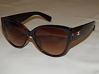 Солнцезащитные очки CHANEL 751003