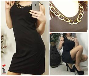 Платье СБ1528, фото 2