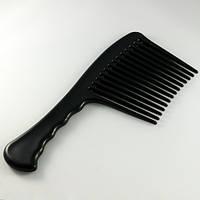 Расческа для мокрых волос, фото 1