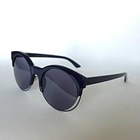 Женские солнцезащитные очки Kaizi 1854 с21