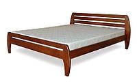 """Двоспальне ліжко ТИС """"НОВЕ 1"""""""