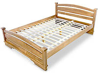 """Двоспальне ліжко ТИС """"АТЛАНТ 2"""", фото 1"""