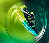 Кроссовки  Nike Air Max 2015 р.41-45