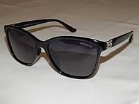 Солнцезащитные очки Versace 751005