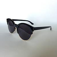 Женские солнцезащитные очки Kaizi 1854 с61