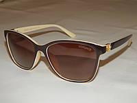 Солнцезащитные очки Versace 751006